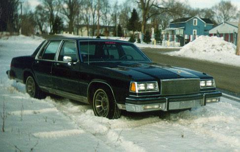 ((�����- Buick)) ����� ������� ������� LeSabre.jpg